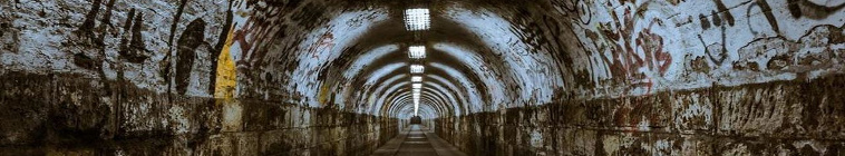 Secrets of the Underground S01E07 iNTERNAL 720p HDTV x264-DHD