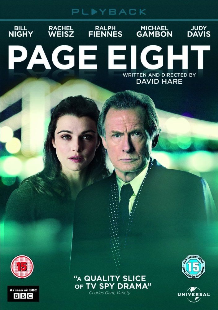 Page Eight 8 2011  BluRay H264 AAC