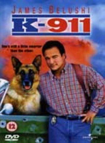 K-911 (1999) 1080p BRRip x264-YTSAG