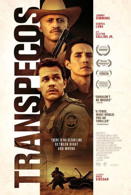 Transpecos (2016) BRRip x264 AC3-Manning