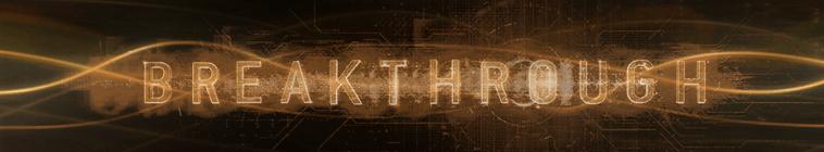 Breakthrough S02E04 XviD-AFG