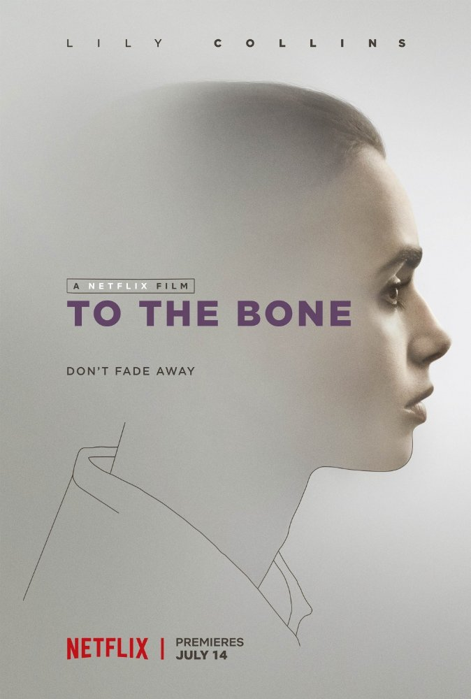 To the Bone 2017 HDRip x264 AC3Manning