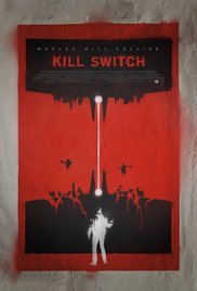 Kill Switch 2017 BRRip XviD AC3-EVO