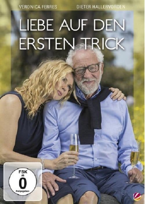 Liebe auf den ersten Trick German 2018 AC3 DVDRiP x264-KAF
