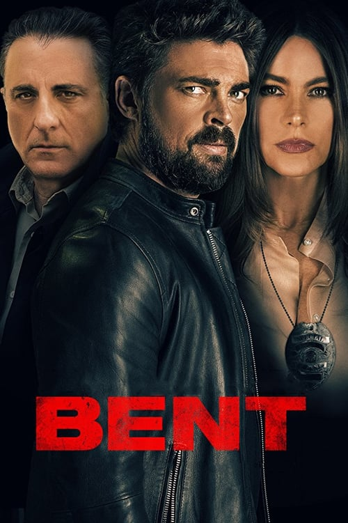 Bent 2018 BRRip x264 AC3-Manning