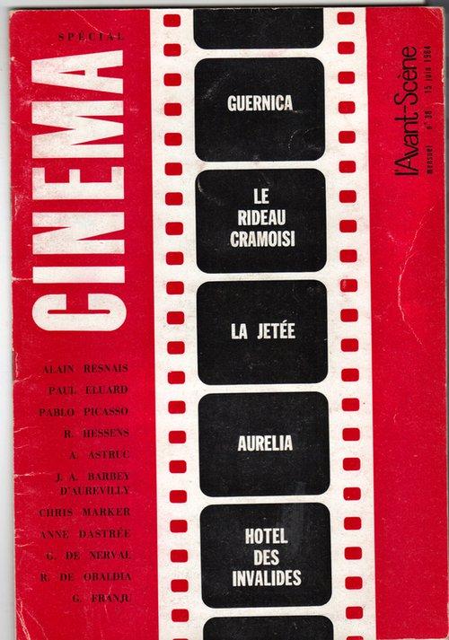 Hotel des Invalides 1952 BDRip x264-BiPOLAR