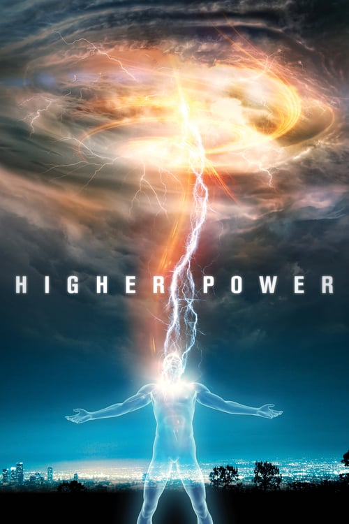 Higher Power 2018 1080p AMZN WEB-DL DDP5 1 x264-NTG