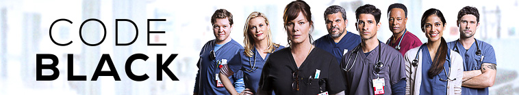 Code Black S03E04 HDTV x264-KILLERS