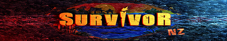 Survivor New Zealand S02E04 720p HDTV x264-FiHTV