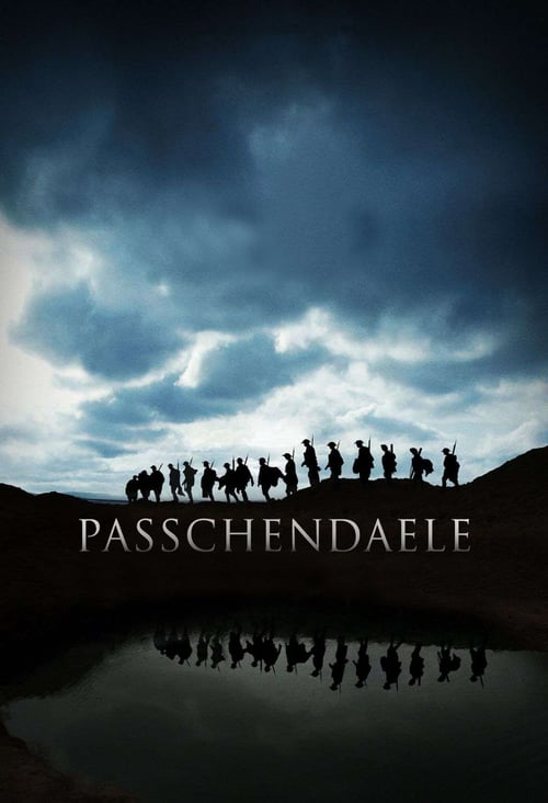 Passchendaele [2008] DVDRip XVID AAC NtR