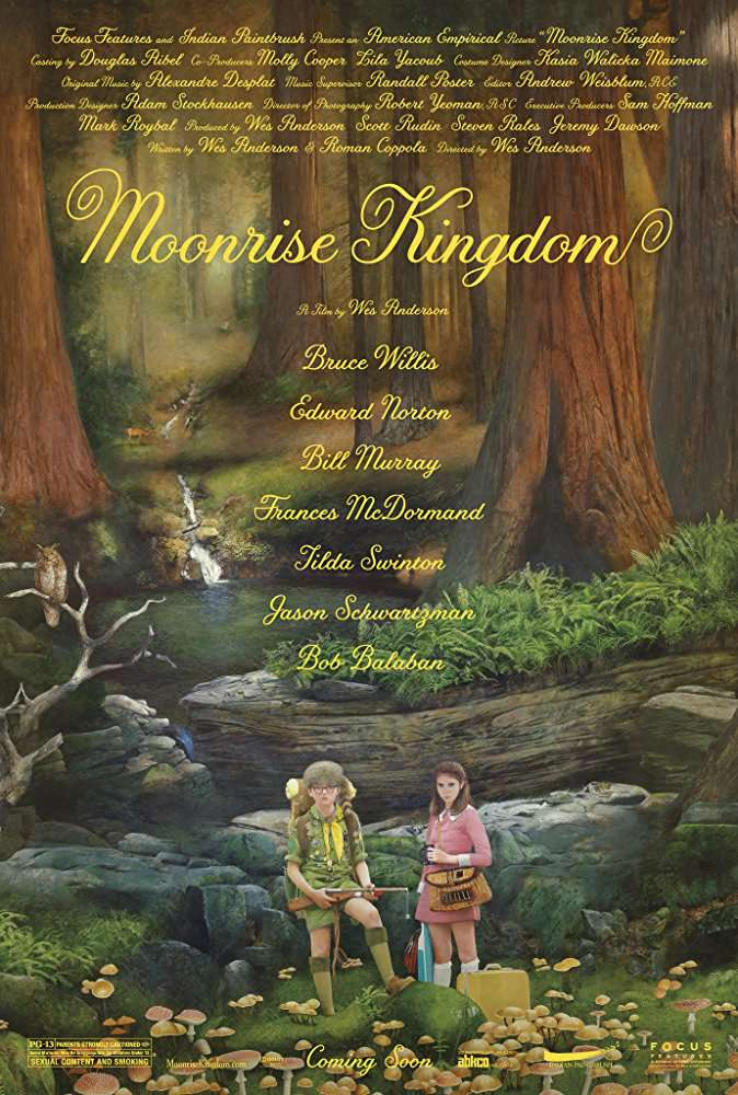 Moonrise Kingdom 2012 720p BluRay H264 AAC-RARBG
