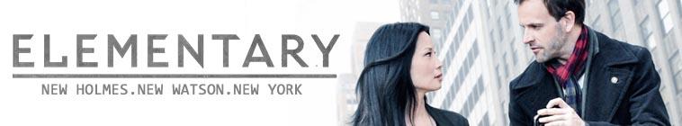 Elementary S06E04 HDTV x264-LOL