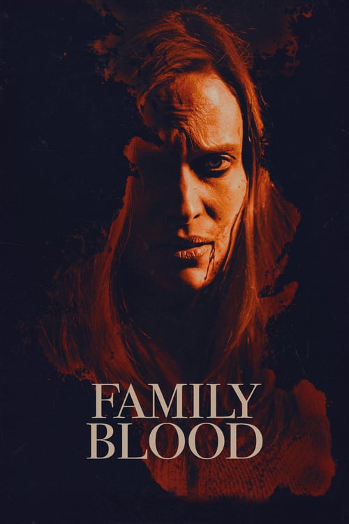 Family Blood 2018 1080p WEBRip x264-FLAME