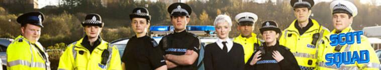 Scot Squad S04E01 720p HDTV x264-DEADPOOL