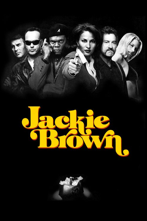 Jackie Brown 1997 1080p BluRay x264-nikt0