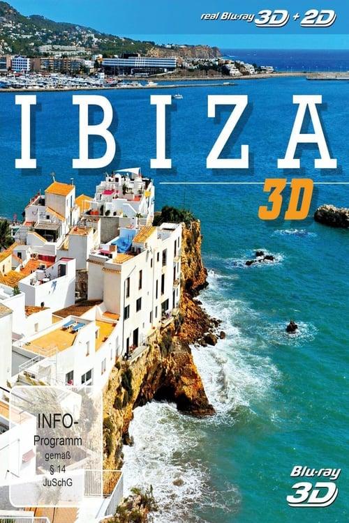 Ibiza 2018 1080p NF WEBRip DD5 1 x264-NTb