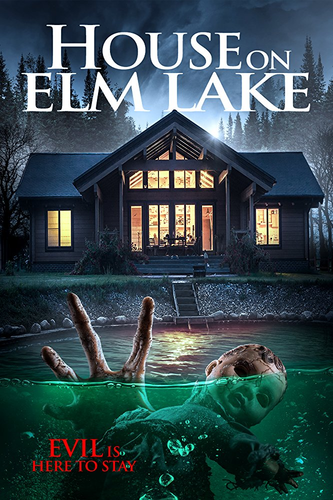 House on Elm Lake (2017) 1080p AMZN WEB-DL DDP2 0 H 264-NTG
