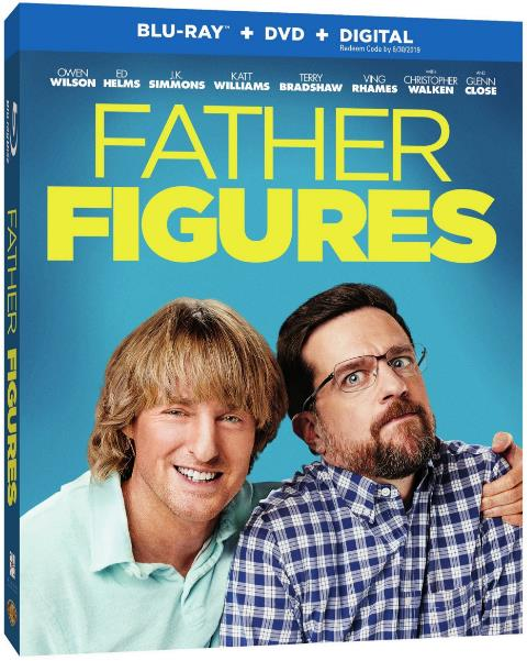 Father Figures (2017) 720p WEB-DL XviD AC3-FGT