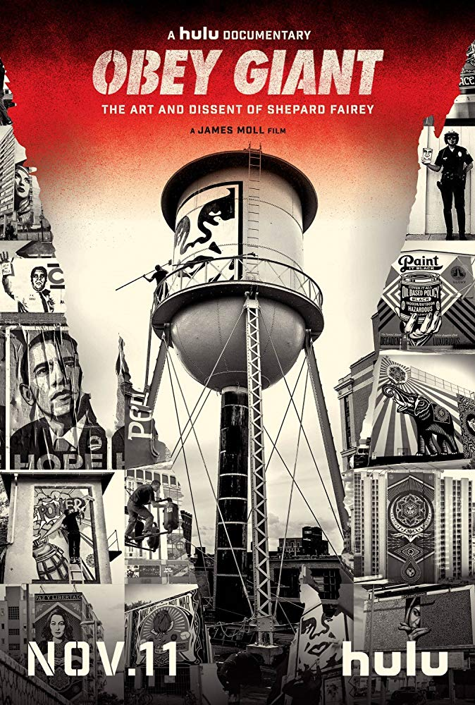 Obey Giant 2017 WEBRip x264-ION10