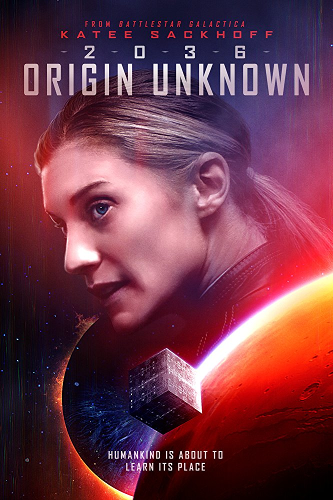 2036 Origin Unknown (2018) 1080p BluRay x264 DTS MW