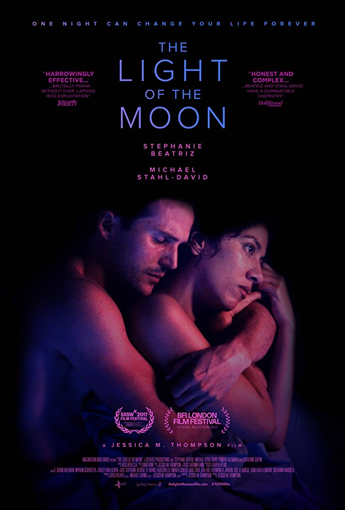 The Light of the Moon (2017) AMZN WEB-DL AAC2.0 H264-NTG