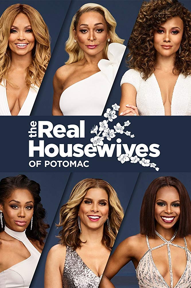 The Real Housewives of Potomac S03E19 WEB x264-TBS