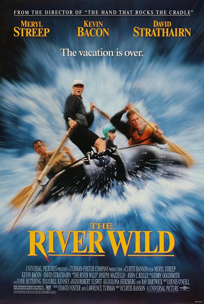 The River Wild 1994 720p BluRay H264 AAC-RARBG