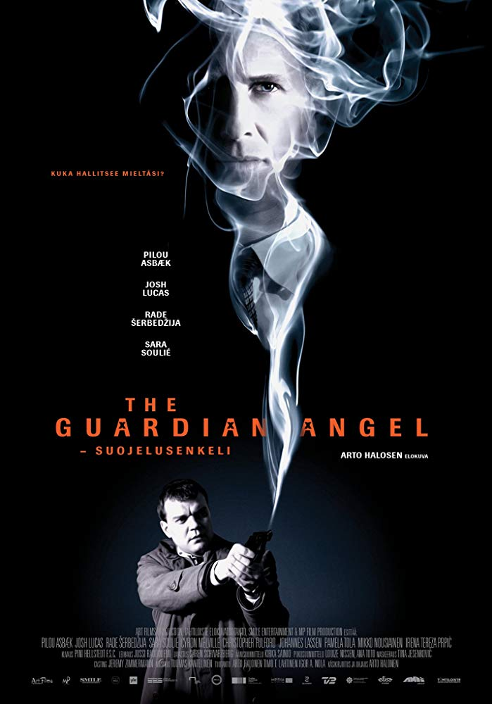 The Guardian Angel 2018 1080p WEB-DL DD5 1 H264-FGT