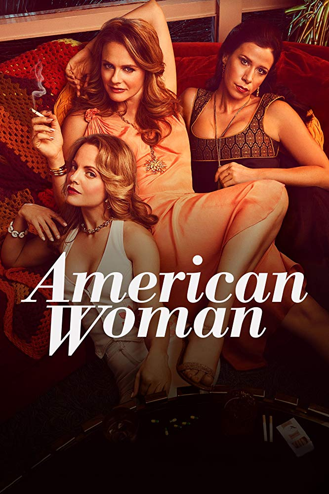American Woman S01E10 WEBRip x264-TBS