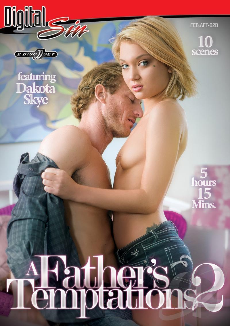 A Fathers Temptations 2 DiSC1 XXX DVDRip x264-DigitalSin