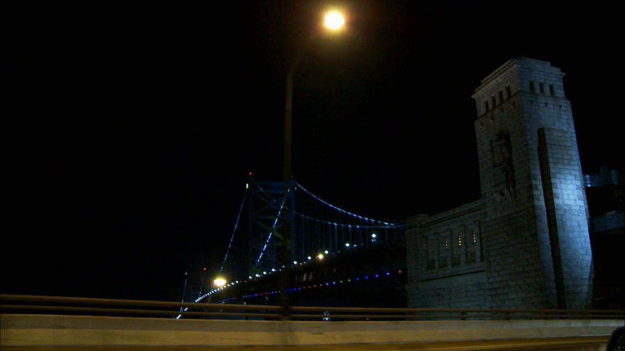 Its Always Sunny in Philadelphia S13E01 REPACK 720p WEBRip x264-TBS