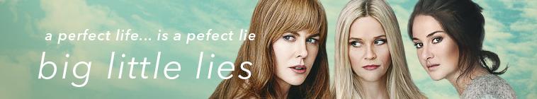Big Little Lies S01 480p BluRay nSD x264-NhaNc3