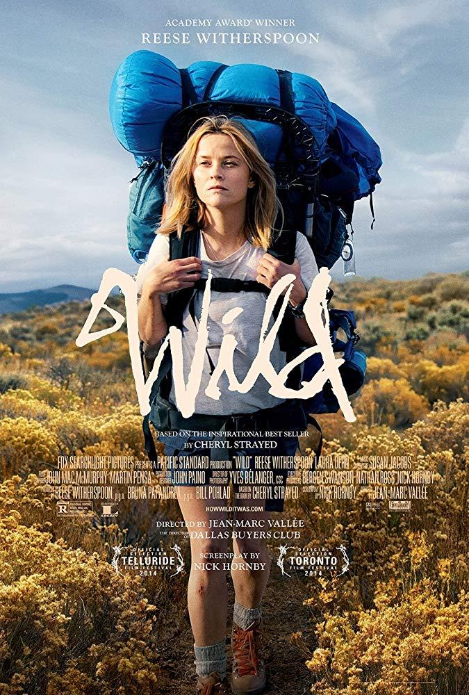Wild 2014 720p BluRay H264 AAC-RARBG