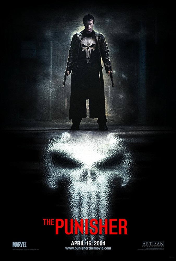 The Punisher (2004) EXTENDED CUT 1080p BluRay H264 AAC-RARBG