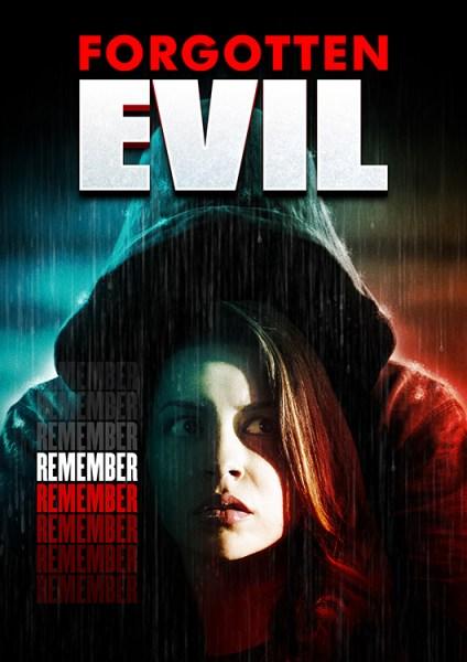 Forgotten Evil 2018 HDRip XviD AC3-EVO[TGx]