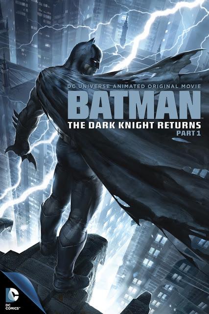 Batman The Dark Knight Returns Part 1 2012 1080p BluRay H264 AAC-RARBG