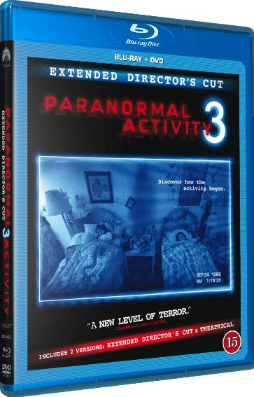 Paranormal Activity 3 (2011) 720p BluRay H264 AAC-RARBG