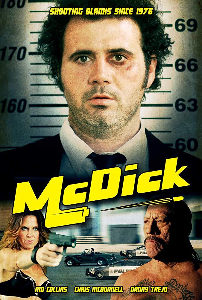 McDick (2017) 1080p AMZN WEB-DL DDP2.0 H264-NTG
