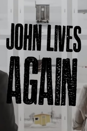 John Lives Again (2017) AMZN WEB-DL AAC2.0 H264-NTG