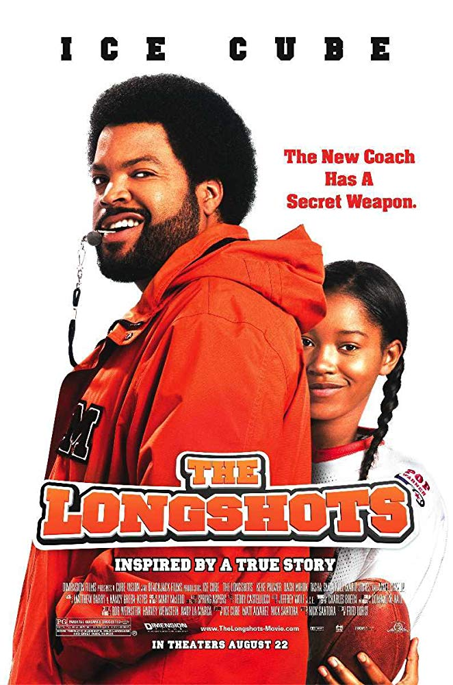 The Longshots (2008) 1080p BluRay H264 AAC-RARBG