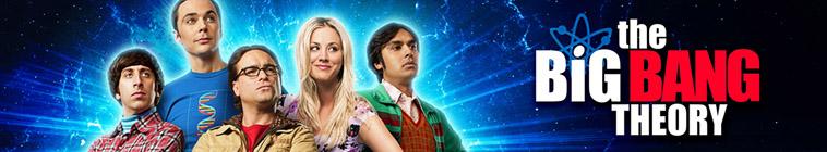 The Big Bang Theory S12E08 HDTV x264-SVA