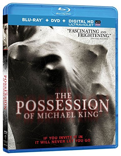 The Possession Of Michael King (2014) 720p BluRay H264 AAC-RARBG
