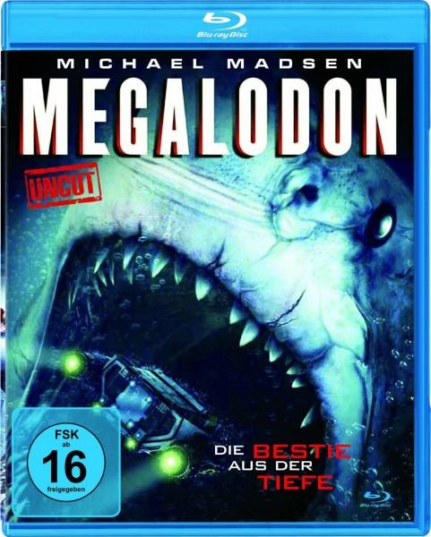 Megalodon (2018) 1080p BluRay x264 DTS MW