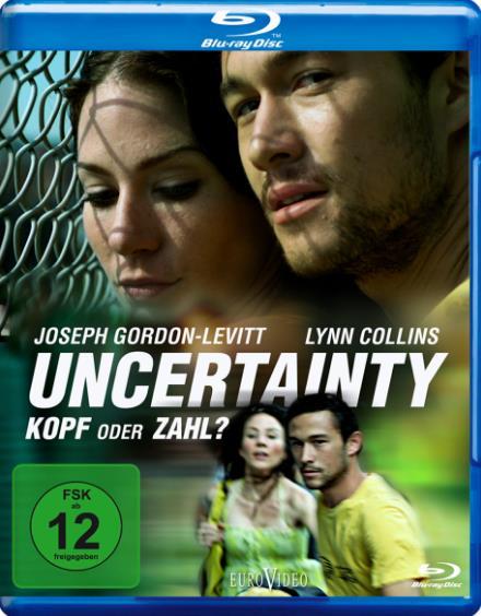Uncertainty (2008) 720p BluRay H264 AAC-RARBG