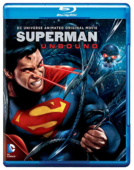 Superman Unbound (2013) 1080p BluRay x264-BRMPrarbg