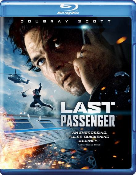 Last Passenger (2013) 1080p BluRay H264 AAC-RARBG