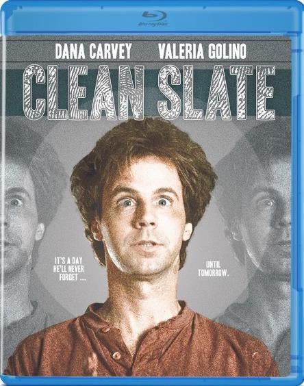 Clean Slate (1994) 1080p BluRay H264 AAC-RARBG