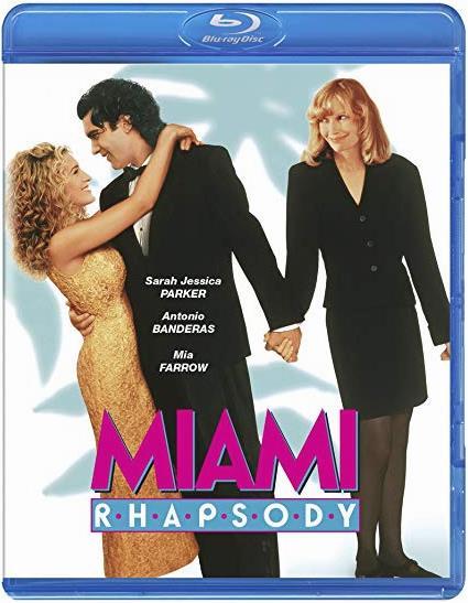 Miami Rhapsody (1995) 720p BluRay H264 AAC-RARBG