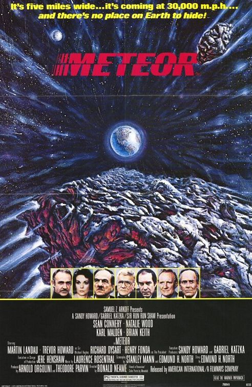 Meteor 1979 720p BluRay x264-x0r