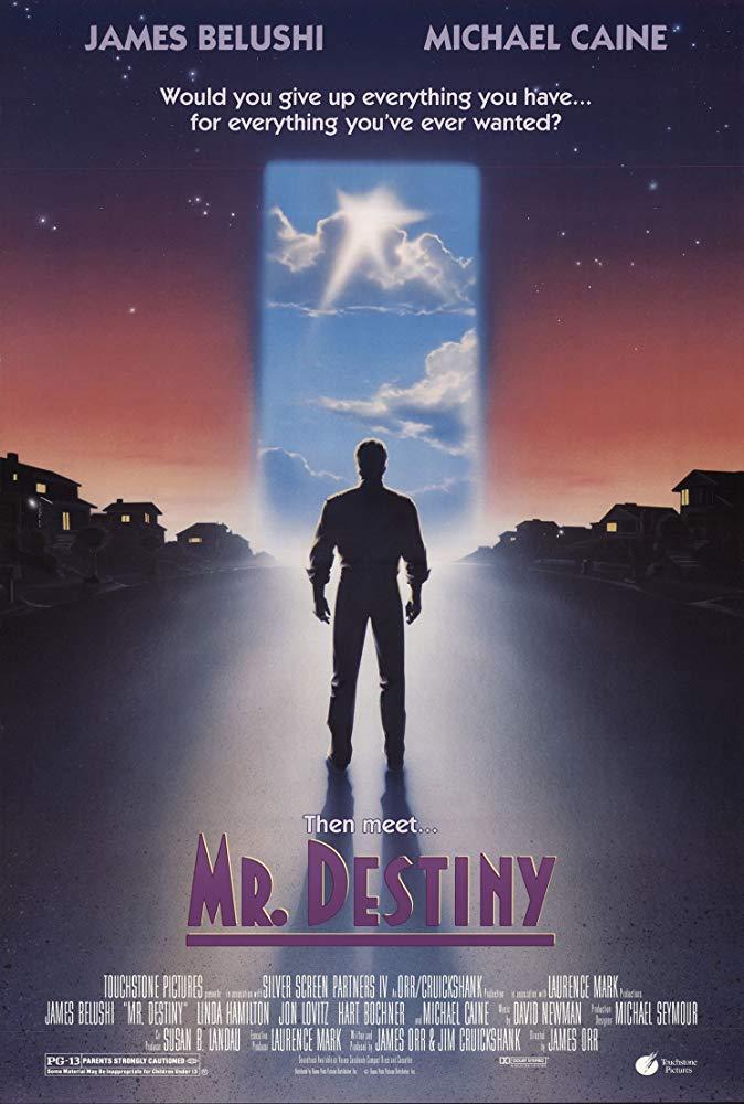 Mr Destiny 1990 720p BluRay x264-x0r
